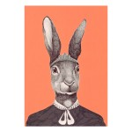rabbit-30x40