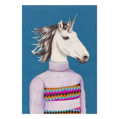 unicorn-30x40